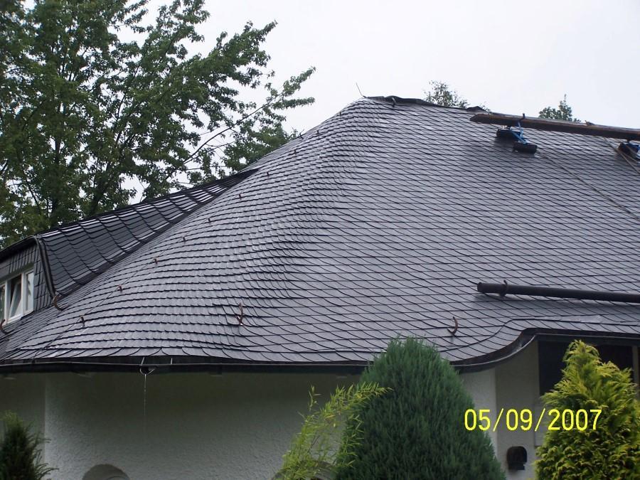 Super Eternit Dach Abdichten. Eternit Berliner Welle Profil Klassikot JL03