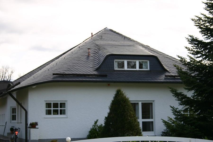 Fabulous Eternit Dach Abdichten. Eternit Berliner Welle Profil Klassikot NF45