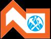 logo_dachdeckerverband.png